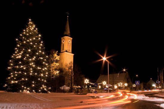 Nikolausmarkt_St._Ulrich