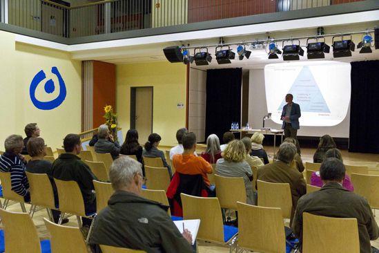 AK-Bildung_Sitzen_bleiben_2012